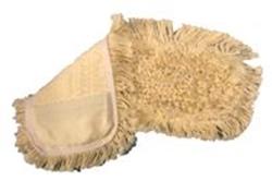 Billede af Moppe dryp MultiLine med lommer åbne løkker 40 cm,100 stk/krt
