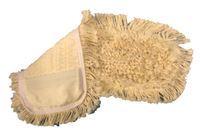 Billede af Moppe dryp MultiLine med lommer åbne løkker 40 cm,1 Stk