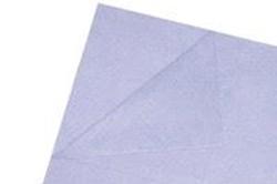 Billede af Universalklud 120 gr 40x38 cm blå,500 Stk/krt