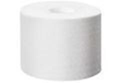 Billede til varegruppe Toiletpapir små Lotus