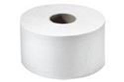 Billede til varegruppe Toiletpapir store Tork