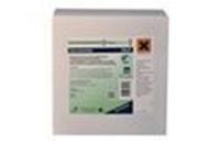 Picture for category Maskinopvask kompakt & tabs