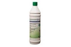 Picture of Håndopvask Prime Source Mild 10 Svanemærket uden farve og parfume 1 ltr,12 fl x 1 ltr/krt