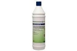 Billede af Sanitetsrengøring Prime Source Mild 42 alkalisk Svanemærket u farve/parfume 1l,1 ltr/fl