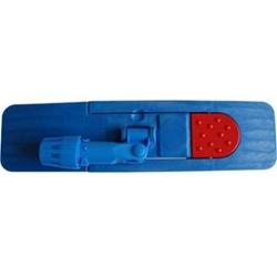 Billede af Fremfører magnet til lommemopper 40 cm,1 stk