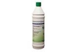 Billede til varegruppe Håndopvask MultiLine