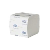 Picture of Toiletpapir Tork Premium T3 Ekstra soft 11x19 cm,30 pk.x 252 Stk/krt